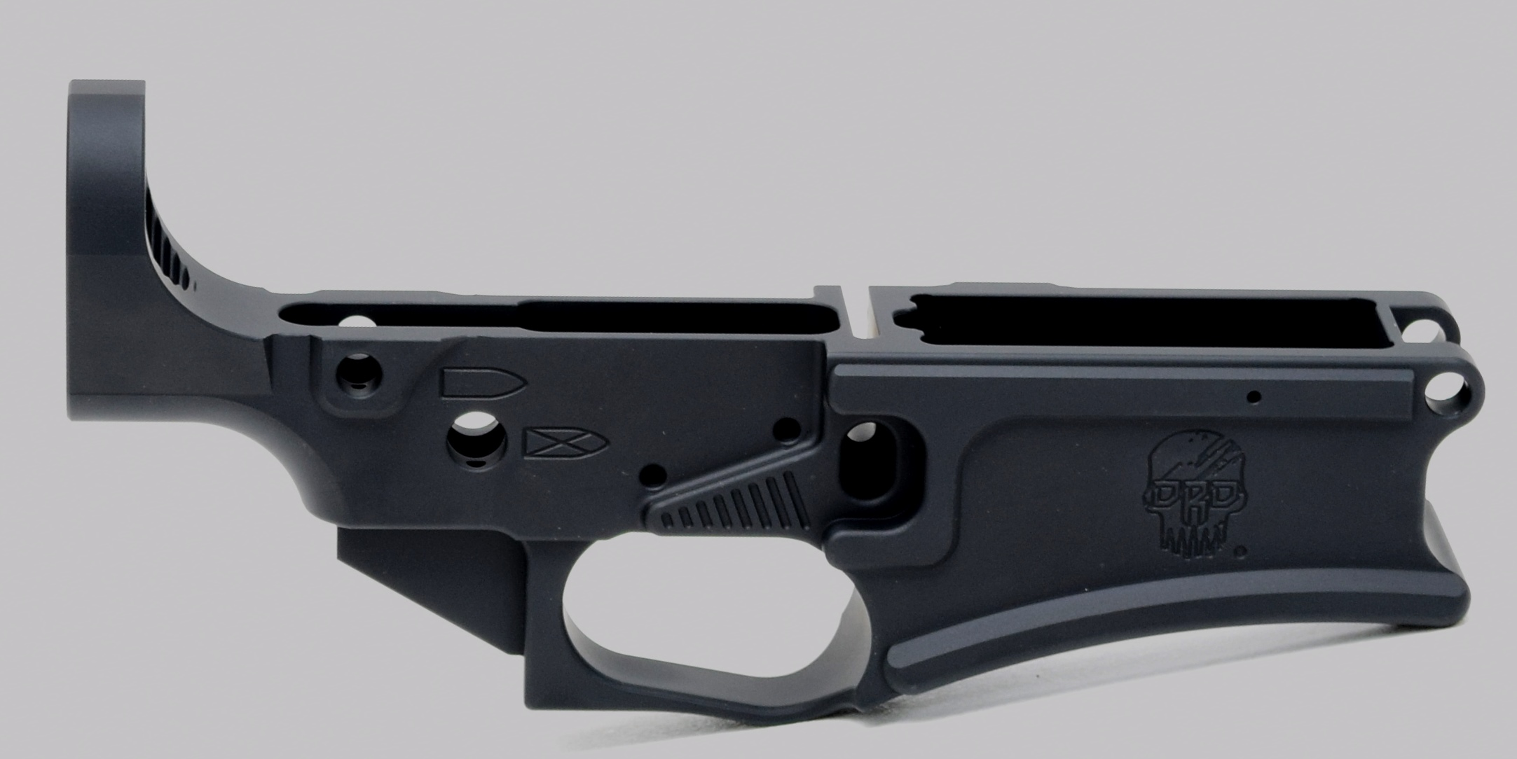 M762 LOWER