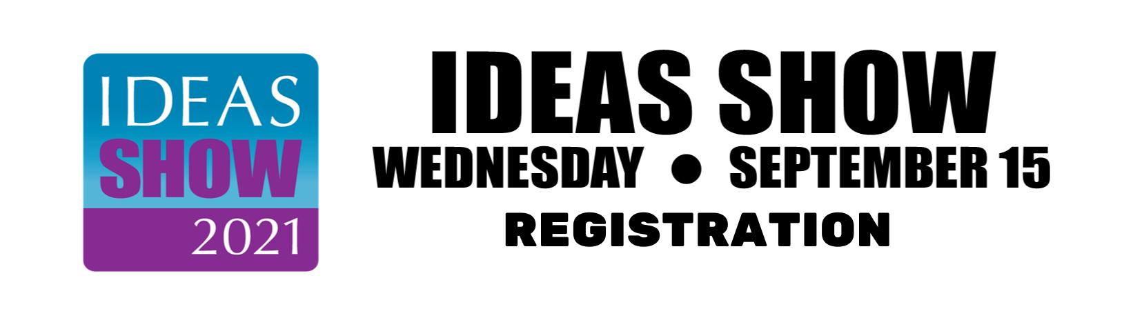 Independent Dealers Education Association Services