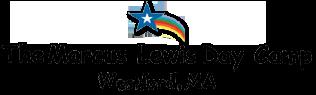 Marcus Lewis Enterprises Inc.