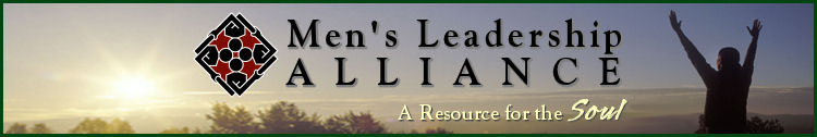 Men's Leadership Alliance