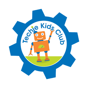 Techie Kids Club