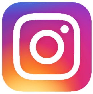 WeQigong Instagram