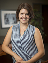 Rachael Andersen-Watts Profile