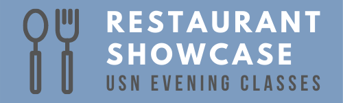 Restaurant Showcase