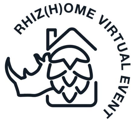 Rhizome Productions